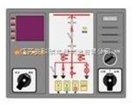 永利电玩app_ASD200开关柜智能操控装置/开关柜综合测控装置