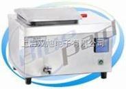 DU-30电热恒温浴锅