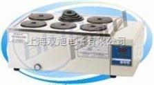 DKB-600B電熱恒溫循環槽
