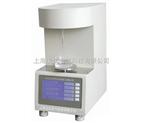 上海全自动张力测定仪/全自动张力测定仪参数