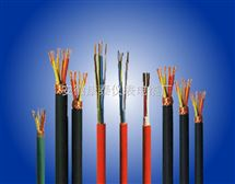 DJYPVP3*2*1.0计算机电缆