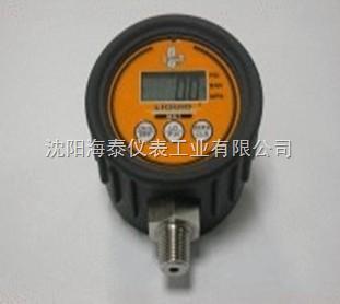 進口數顯電接點壓力表,進口電接點壓力表