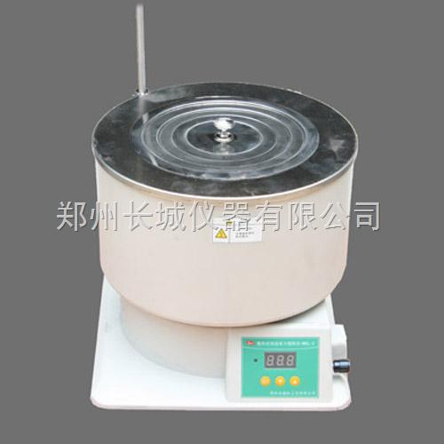 恒温磁力油浴锅