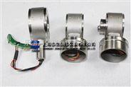 3051型電容式傳感器