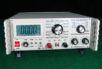 直流電阻測量儀PC36C