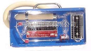 PM-4麦氏真空计