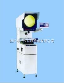 JT300A轮廓测量投影仪