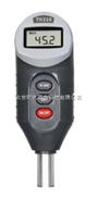 时代TH210邵氏硬度计