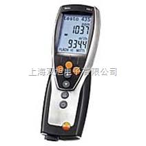 testo 435-4-testo 435-4多功能测量仪