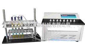 DP-HGC-8-数控固相萃取仪 固相萃取仪