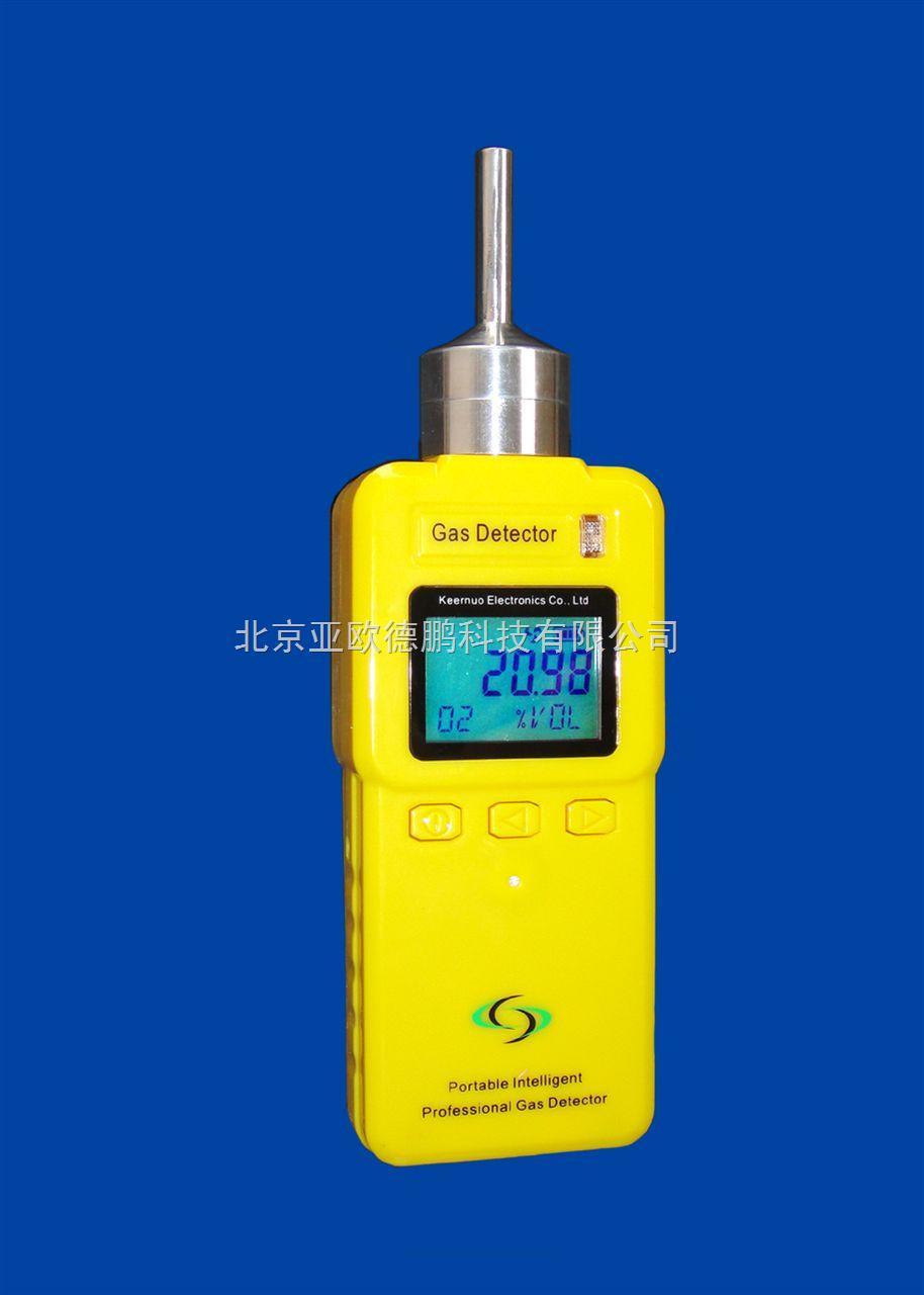 DP-GD80-CH2O-泵吸式甲醛检测仪 甲醛检测仪