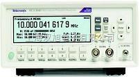 MCA3040频率计数器