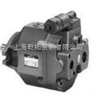 -YUKENA系列变量柱塞泵,日本油研变量柱塞泵
