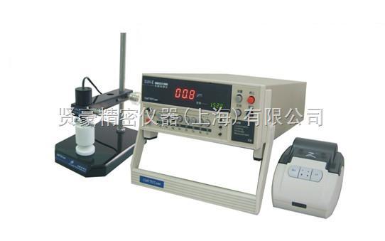 DXH-E-電解測厚儀DXH-E