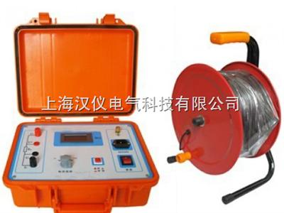 接地引下线导通测试仪/接地引下线导通测试仪zui低价
