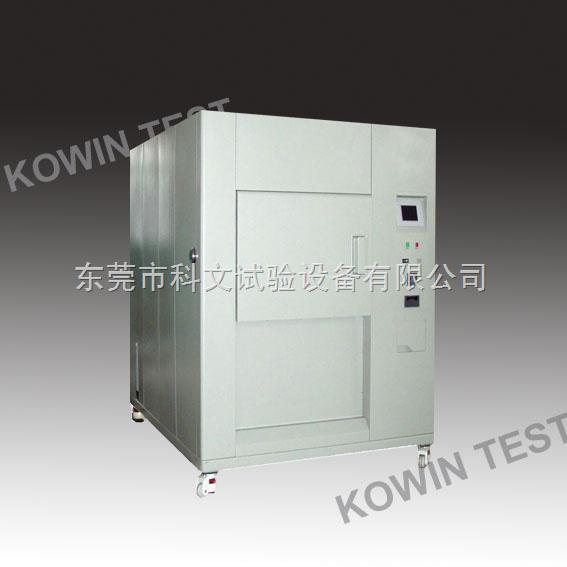 小型冷热冲击试验箱,小型冷热冲击箱