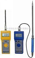 土壤水分测定仪|土壤状态水分仪