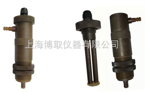 SJG-2083-工业酸碱浓度计电、浓度计传感器
