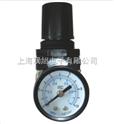 AR5000-10;AR系列调压阀
