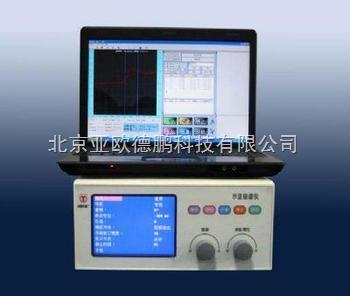 DP-CDY/2D-示波极谱仪/极谱仪
