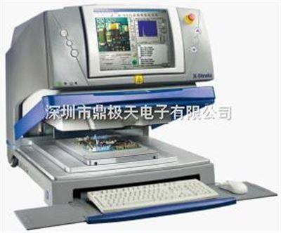X-Strata980X荧光测厚仪
