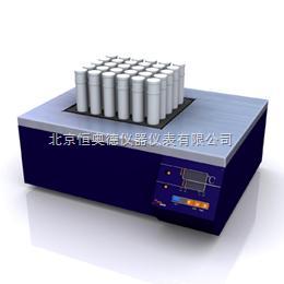 H7433-重金屬消解儀