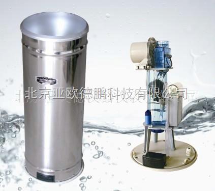 DP-JFZ-01-數字式雨量計/雨量計/浮子式數字雨量計.