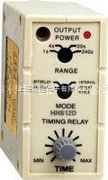 HHS12D(JSCF)-HHS12D(JSCF)电子式时间继电器