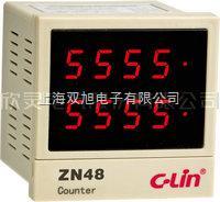 ZN48-ZN48多功能时间繼電器