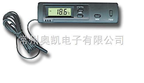 室内室外电子温度计