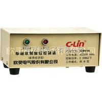 HHY16-HHY16单相水泵液位控制器