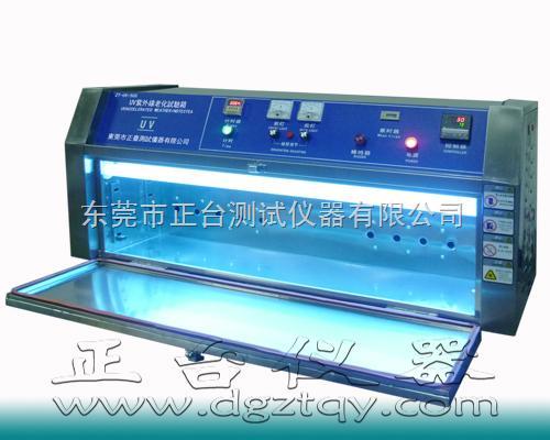 建筑硅酮胶实验仪