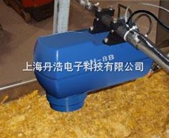 SH-8B水分測定儀原理