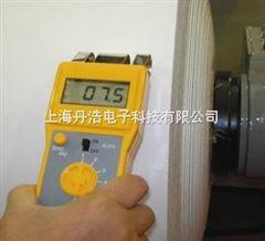 FD-G1紙品水分儀
