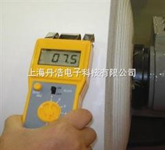FD-G1纸品水分仪