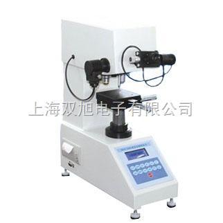 DHV-1000Z-DHV-1000Z 自動轉塔數顯顯微硬度計