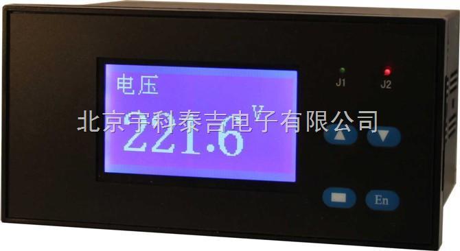智能电流表,数显电流表,交流电流表,直流电流控制器,YK-31电压专用控制器