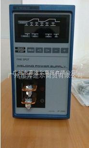 IP-100D/200D日本米亚基精密逆变焊接电源