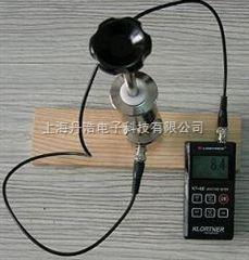 KLORTNER-80樟子松含水率测量仪