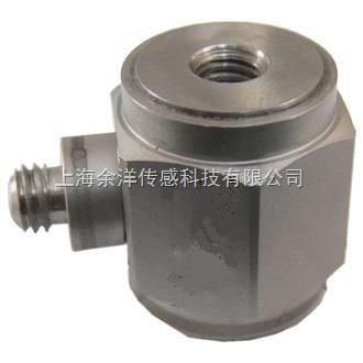 上海动态拉力传感器 动态称重传感器