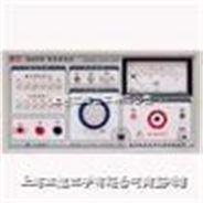 MS2670E-I耐壓測試儀
