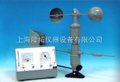 电传风向风速仪,生产风向风速仪,上海电传风向风速仪厂家