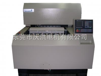 供应YL-500套PIN針式V-CUT机、斜边机