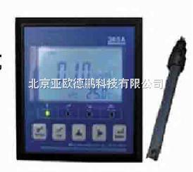 DP-YL-在线余氯分析仪/余氯分析仪/在线余氯检测仪