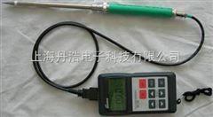SK-100水分测量仪糖水分检定仪