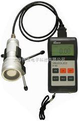 SK-600室內甲醛含量測量儀