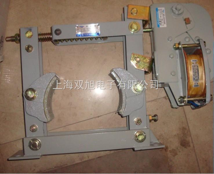 mzd1-100 制动电磁铁