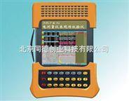 智能型电能计量仪表现场校验仪     型号:TC-ML860B