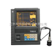 TUD210金屬超聲波探傷儀