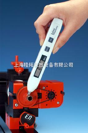 工作测振仪批发,供应工作测振仪,生产工作测振仪